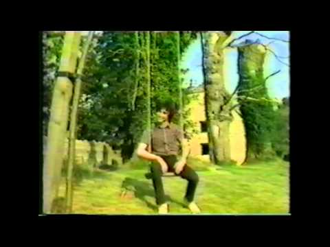 XTC - XTC At The Manor - BBC 1980 - 1/5