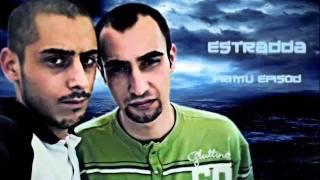 ARSSURA feat. ESTRADDA - Nebun