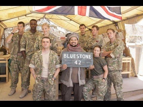 Download Bluestone 42 s01e08 720p hdtv x264 tla