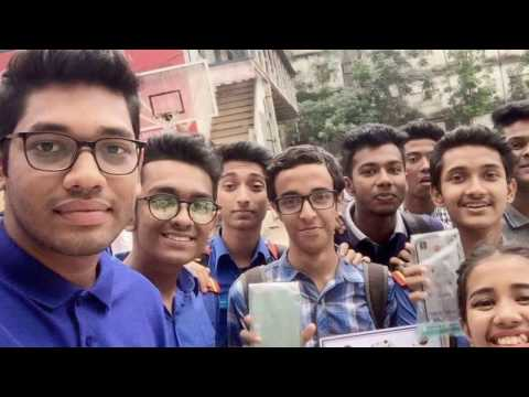 Success Around BAF Shaheen College dhaka Business Club History
