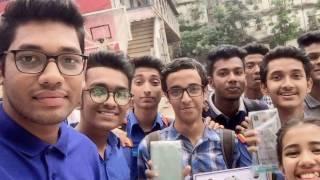 success around baf shaheen college dhaka business club history