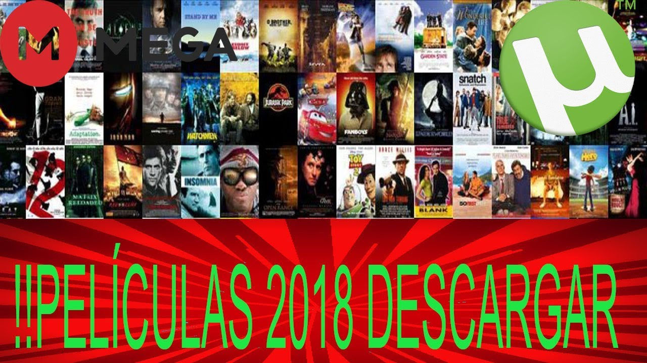 Descarga películas completas gratis en FULLHD 1080p ...