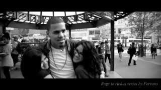 Motivational short Documentary J.Cole - Rags to riches