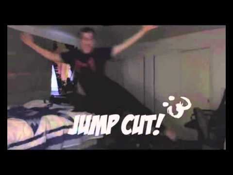 Markiplier sweet JUMP CUT