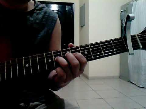 Your Guardian Angel Chords The Redjumpsuit Apparatus Youtube