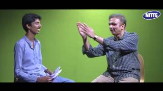 Jayanth Kaikini Full Interview