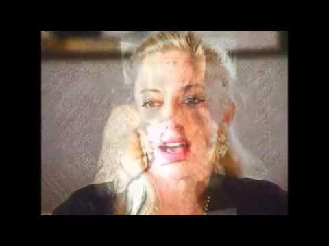 Sarah Young Beautiful Hot Italian Actress in Lucretia Borgia Film from YouTube · Duration:  1 minutes 56 seconds