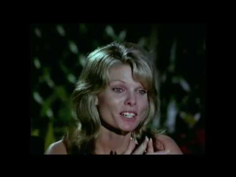 The Cinema Snob: WONDER WOMAN 1974