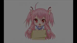 Titre: 23:50 ♬ Interprète: Girls Dead Monster starring LiSA ♬ Anime...