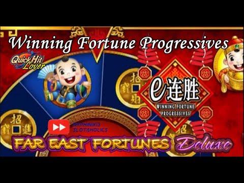 zen 8 stampede casino