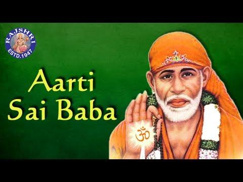 Telling your name in Marathi…..
