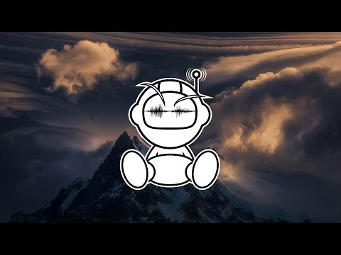 dubspeeka - K308 (Original Mix) [Last Night On Earth]