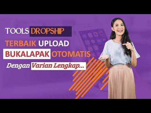 tools-dropship-terbaik-cara-upload-ke-bukalapak-manual-otomatis-full-varian