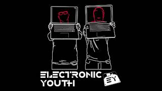 Electronic Youth ft. Alex Hart - Wish I Didn