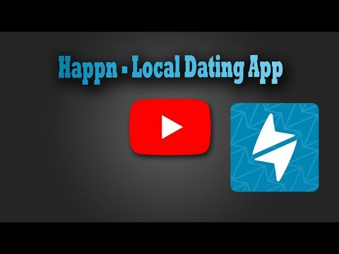 iHookupFREE: Dating Application: Text -Online Chat from YouTube · Duration:  4 minutes 21 seconds