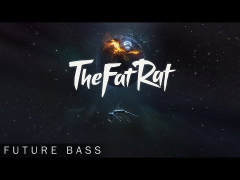 TheFatRat - All Music