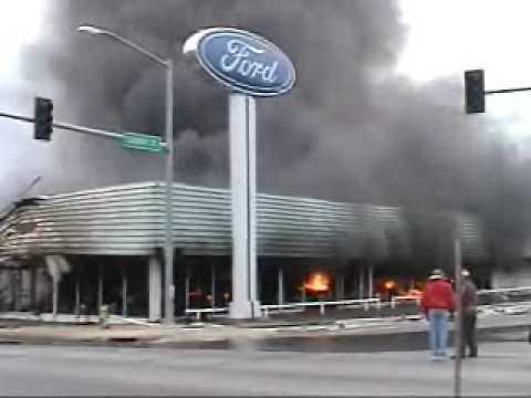 Image Result For Chrysler Dealership