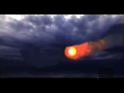 UFO (USO) Underwater Unidentified. UFO Documentary