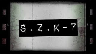 B'eN feat. D.G. Dash  -  S.Z.K-7 [Officiell Musik Video]