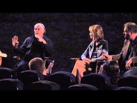 The Last Starfighter Q&A