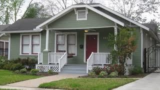House Exterior Design Colors Ideas