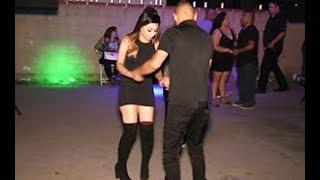 Video ((( Baile Sonidero HD )))  NOSTALGIA-GRUPO ADIXION download MP3, 3GP, MP4, WEBM, AVI, FLV September 2018