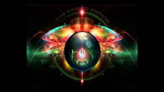 Tritonas - Light from Heaven