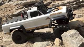 Video SUPER  SCALE DRIVING WITH JRC PERFORMANCE BUILT BARRAGE J10 HONCHO-R GOLDEN EAGLE download MP3, 3GP, MP4, WEBM, AVI, FLV April 2018