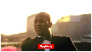 Watch Dio Tijdmachine video
