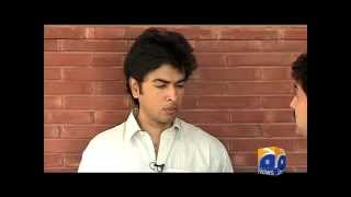 Wasu Aur Mein-Episode 8-20 May Hamed Mir Inter View.mp4