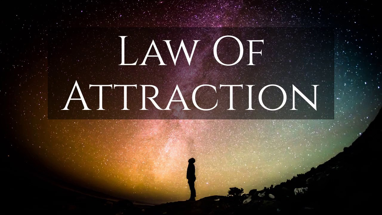 The Secret Quotes Law Of Attraction Quotes  The Secret Quotes On Law Of Attraction