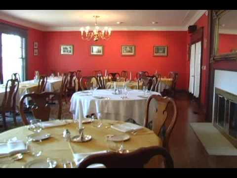 Gateways Inn & Restaurant - A Select Registry Property