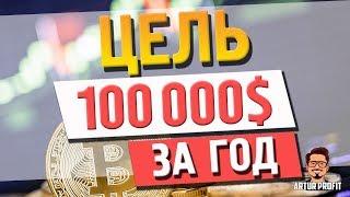 Как заработать первые 10 000 рублей в Интернете? - План действий