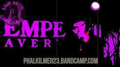 Phal Kilmer live bars in Tempe, AZ (April 2018)