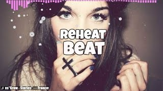 BEST EDM NOCOPYRIGHTSOUNDS 24/7 Music Live Stream | Deep & Tropical House | Chill Out |  Music Mix