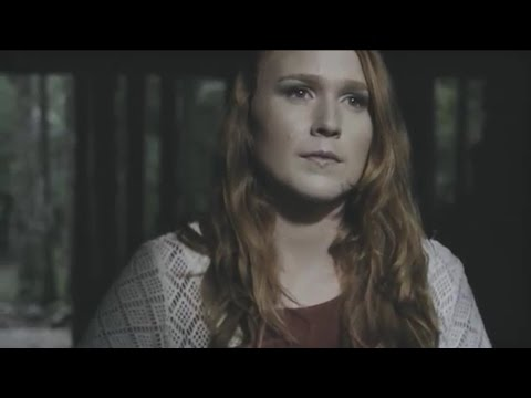 Claire Anne Taylor - My Mother, The Mountain (Official Video)