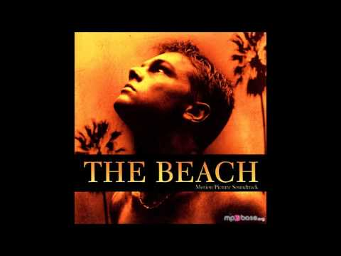 It's Business as Usual - The Beach Soundtrack
