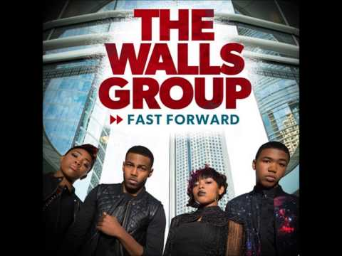The Walls Group - Great Is Your Love