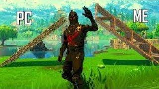 19 Kill Solo Game! (Xbox)