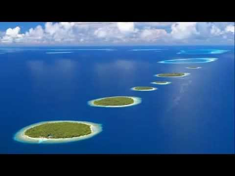 Maldives -Indian Ocean | Travel Packages