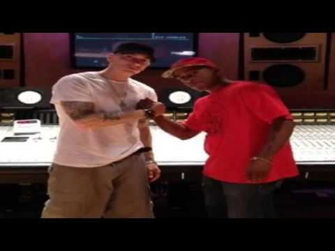 Eminem - Don't Front feat. Buckshot FULL VERSION