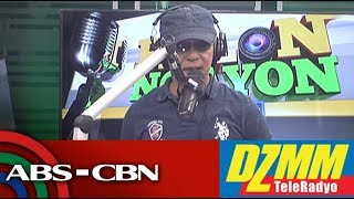 DepEd asks airlines' help over virus-deferred events   DZMM