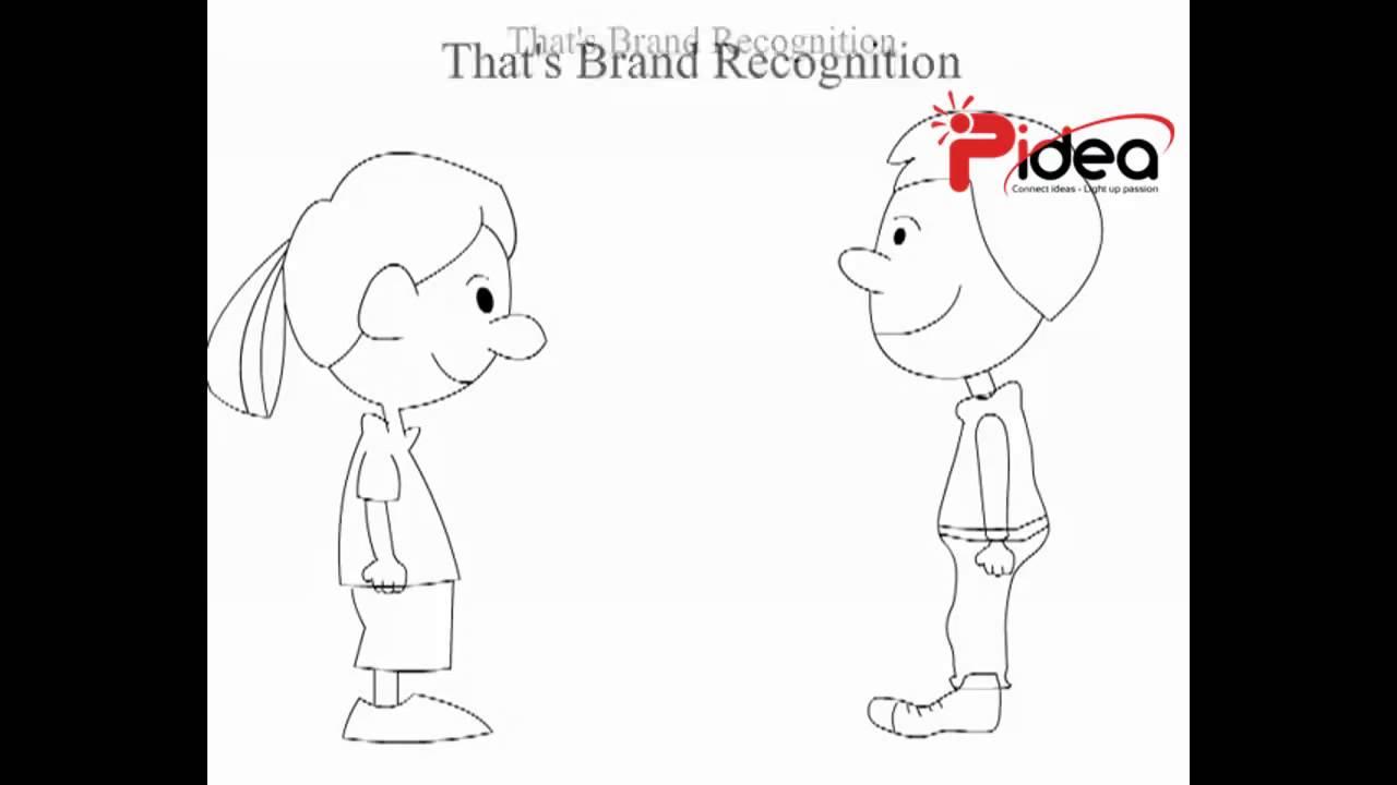 Định nghĩa về Marketing, Quảng cáo, PR – The defition of Marketing, Advertising and PR