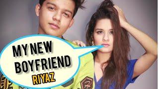 Riyaz.14 interview 2019 !riyaz girlfriend !riyaz lifestyle!riyaz new song with avneet kaur