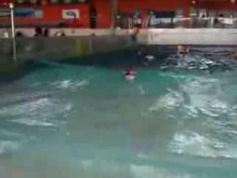Blacktown leisure centre stanhope great swimming pool - Bray swimming pool and leisure centre ...