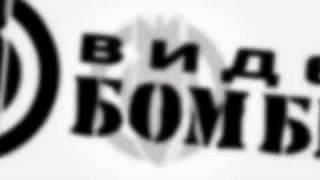 Видеобомбер - как создать и раскрутить свой видеоролик(Как создать и раскрутить рекламный ролик для бизнеса? http://videobomber.com Видео маркетинг, как создать ролик,..., 2012-01-13T14:13:11.000Z)