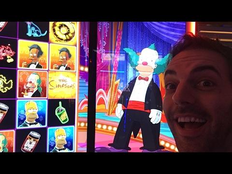 🔴 LIVE STREAM #VEGAS Gambling ✦ Slot Machine Pokies ✦ with Brian Christopher