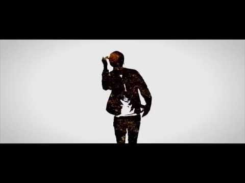 Barak Jacuzzi- SEMA NINI (official Video)