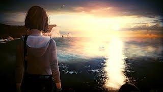 GİZLİ KATİL  !| Life Is Strange™ Episode 4 Final - Bölüm 17