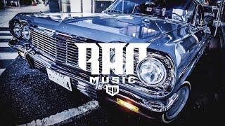 Dr. Dre - Still D.R.E. (Remix) ft. Snoop Dogg, 2Pac, Eminem, 50 Cent, Eazy E, Method Man, BIG L